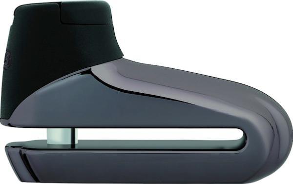 bloque disque abus provogue 300 bloque disque couleur rouge. Black Bedroom Furniture Sets. Home Design Ideas