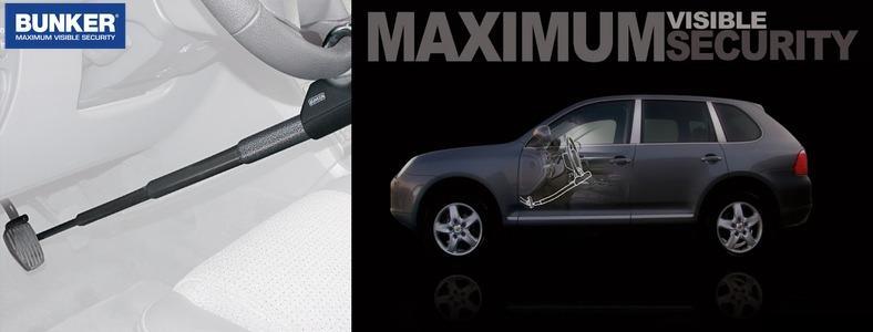 antivols bunker moto et voiture haute s curit et fiabilit. Black Bedroom Furniture Sets. Home Design Ideas