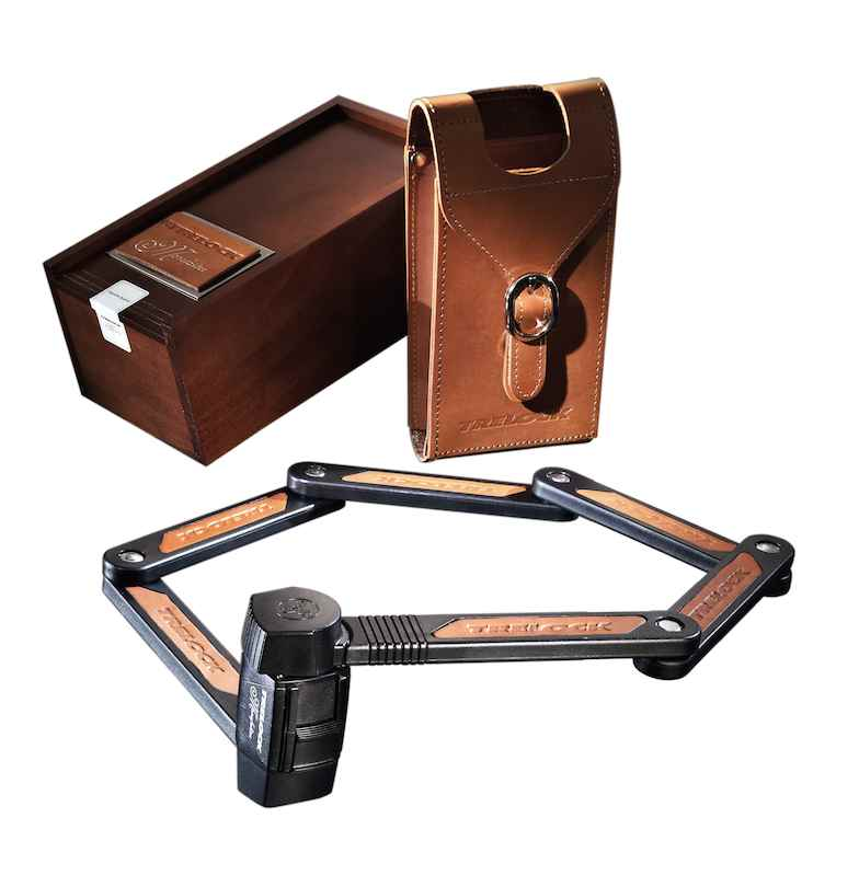 fs 450 manufaktur trelock antivol pliable trelock v lo. Black Bedroom Furniture Sets. Home Design Ideas