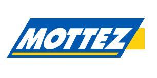 Mottez B213V Poteau Range Moto Antivol