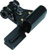 support antivol sh 58 abus le support de l 39 antivol granit power 58. Black Bedroom Furniture Sets. Home Design Ideas