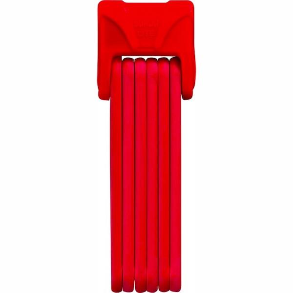 antivol v lo abus bordo lite 6050 rouge antivol abus l ger et compact. Black Bedroom Furniture Sets. Home Design Ideas