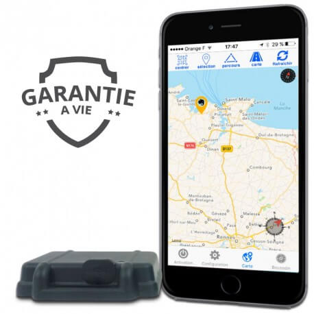 traceur gps geotraceur locbox nano balise gps professionnelle. Black Bedroom Furniture Sets. Home Design Ideas