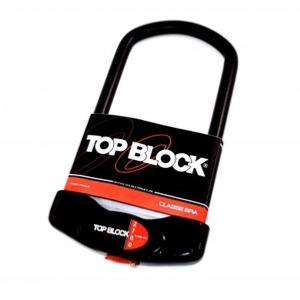 Antivol U Top Block Series SRA