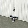 garage defender master lock antivol portes de garages basculantes. Black Bedroom Furniture Sets. Home Design Ideas