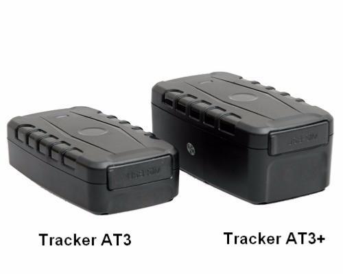 traceur gps at 3 3g tracker voiture camion engins tp. Black Bedroom Furniture Sets. Home Design Ideas