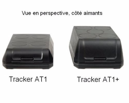 traceur gps at 1 sans abonnement tracker moto voiture utilitaire. Black Bedroom Furniture Sets. Home Design Ideas