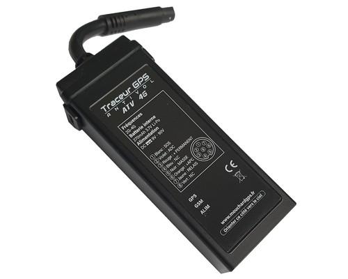 traceur gps voiture avis latest mini gps tracker gta en temps rel voiture moto gsm gprs gps. Black Bedroom Furniture Sets. Home Design Ideas