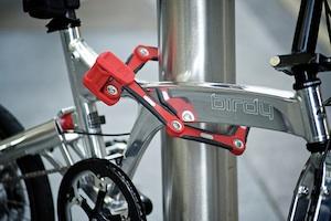 buy online latest design exquisite design Choisir Antivol Vélo - Guide Achat Cadenas Vélo | Antivol-Store
