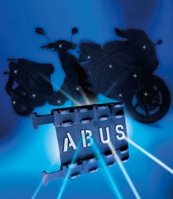 marquage moto abus. Black Bedroom Furniture Sets. Home Design Ideas