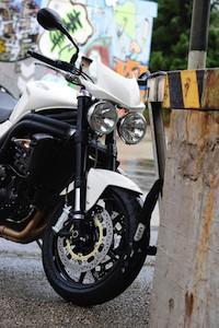 antivol moto scooter v lo voiture quad le meilleur de. Black Bedroom Furniture Sets. Home Design Ideas